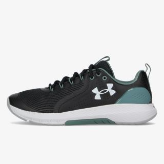 UNDER ARMOUR UA Charged Commit TR 3