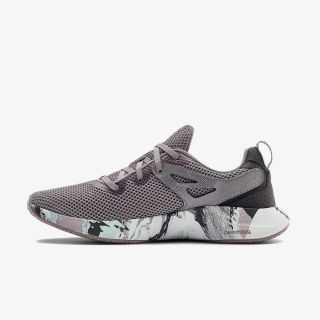 UNDER ARMOUR UA W Charged Breathe TR2 MBL