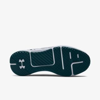UNDER ARMOUR Women's UA HOVR™ Rise 2 Print Training Shoes