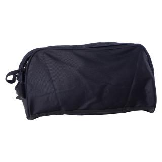 UMBRO UX ACCURO BOOT BAG