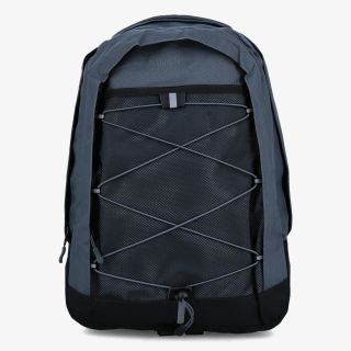 UMBRO ALBION BACKPACK
