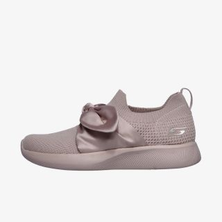 SKECHERS BOBS SQUAD 2-BOW BEAUTY