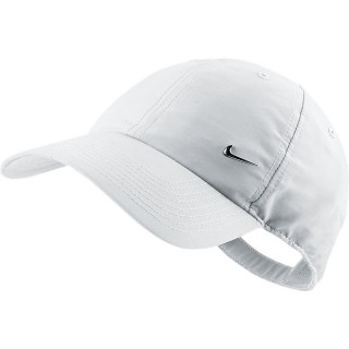 NIKE Kačket SWOOSH LOGO CAP