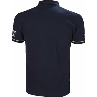 HELLY HANSEN HP SHORE POLO