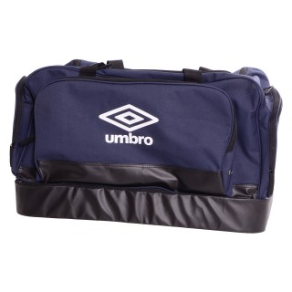 UMBRO Torba MEDIUM HARDBASE HOLDALL