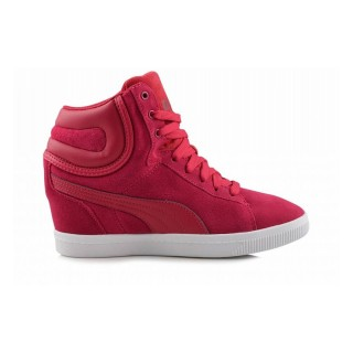 PUMA Patike PUMA VIKKY WEDGE WN'S