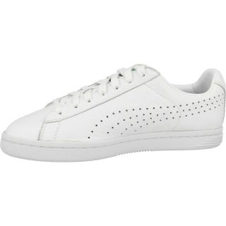 PUMA Court Star NM