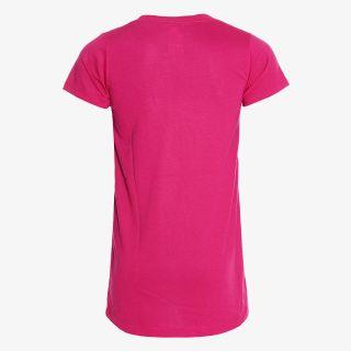 NIKE Nike NKG T-SHIRT DRESS