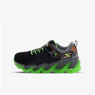 SKECHERS S LIGHTS-MEGA-SURGE
