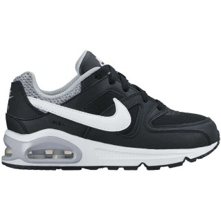 NIKE Patike AIR MAX COMMAND (PS)
