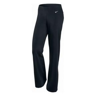 NIKE Pantalone DRI-FIT COTTON REGULAR PANT