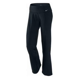 NIKE Pantalone LEGEND REGULAR PANT