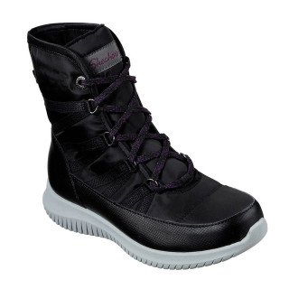 SKECHERS ULTRA FLEX - COLD OUT