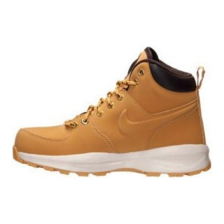 NIKE Cipele NIKE MANOA LEATHER BG