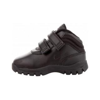 NIKE Cipele MANDARA BT