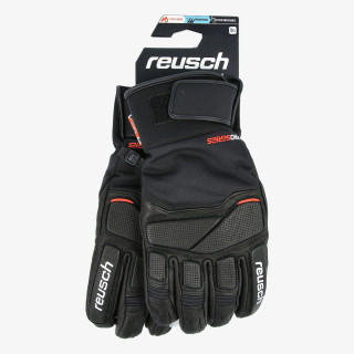 REUSCH Reusch Mastery