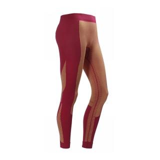 HELLY HANSEN Pantalone W HH DRY REVOLUTION PANT