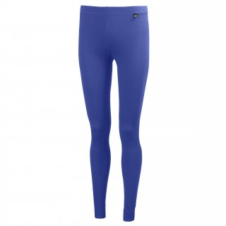HELLY HANSEN Aktivni ves donji deo W HH DRY PANT