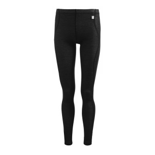 HELLY HANSEN Aktivni ves donji deo W PROWOOL PANT