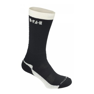HELLY HANSEN Čarape HH WARM ALPINE SKI SOCK