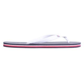 Papuče FLIP-FLOP-UNISEX PAPUCE