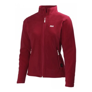 HELLY HANSEN Jakna W MOUNT PROSTRETCH JACKET