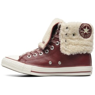 CONVERSE Patike CHUCK TAYLOR ALL STAR KNEE-HI