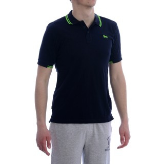 LONSDALE Polo Majica LONSDALE S LION POLO SN51
