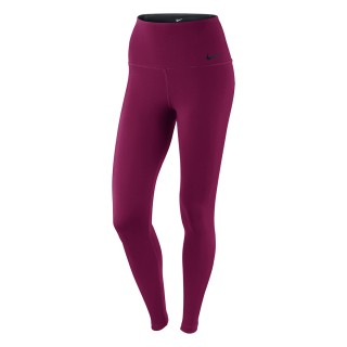 NIKE Helanke NIKE SCULPT TIGHT PANT