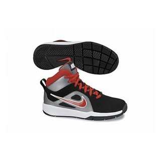 NIKE Patike TEAM HUSTLE D 6 (GS)