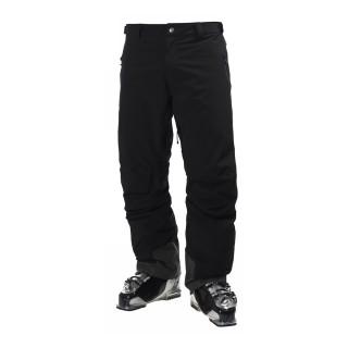 HELLY HANSEN Pantalone LEGENDARY PANT