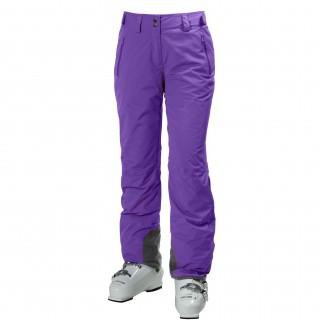 HELLY HANSEN Pantalone W LEGENDARY PANT