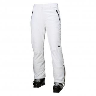 HELLY HANSEN Pantalone W AROSA PANT