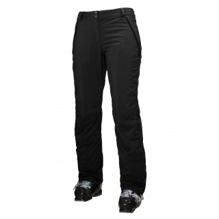 HELLY HANSEN Pantalone W PIKA STRETCH PANT