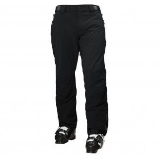 HELLY HANSEN Pantalone LEGACY PANT