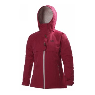 HELLY HANSEN Jakna W SWITCH JACKET