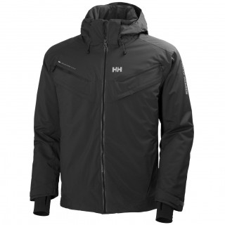 HELLY HANSEN Jakna BLAZING JACKET