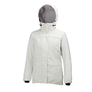 HELLY HANSEN Jakna W KATE JACKET
