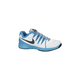 NIKE Patike NIKE AIR VAPOR COURT