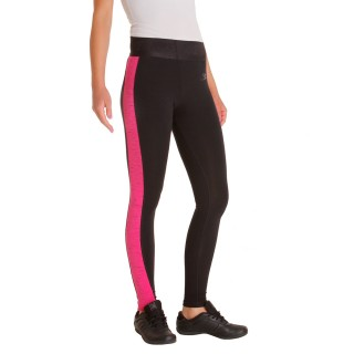 NIKE Helanke NIKE TECH FLEECE LEGGING