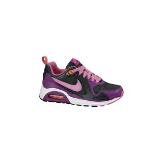 NIKE Patike AIR MAX TRAX (GS)