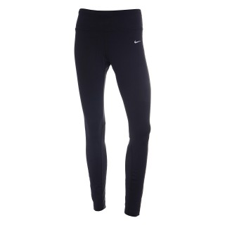 NIKE Helanke NIKE POWER EPIC LUX TIGHT