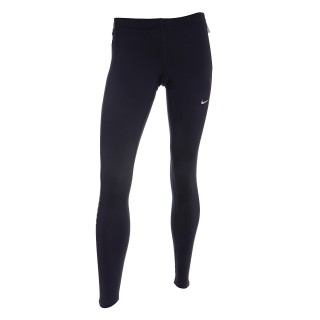 NIKE Helanke TECH TIGHT