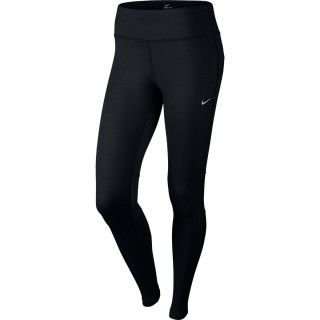 NIKE Helanke NIKE DF EPIC RUN TIGHT