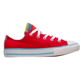 CONVERSE Patike CHUCK TAYLOR ALL STAR PARTY