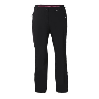 ICEPEAK Pantalone PANTALONE RIKSU