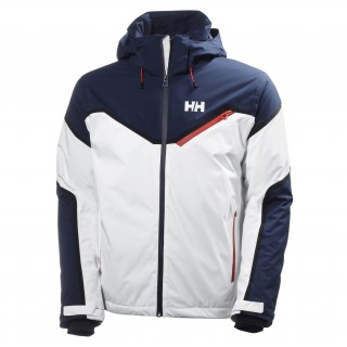 HELLY HANSEN Jakna ROC JACKET