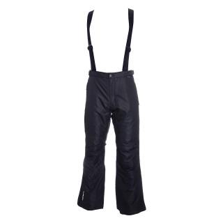 ICEPEAK Pantalone PANTALONE TRAVIS