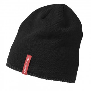 HELLY HANSEN Kapa MOUNTAIN BEANIE FLEECE LINED