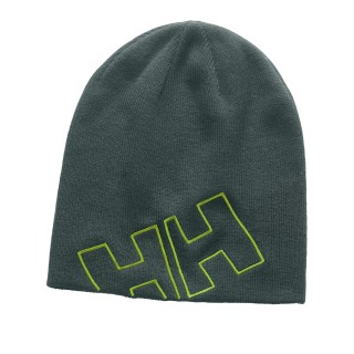 HELLY HANSEN Kapa OUTLINE BEANIE
